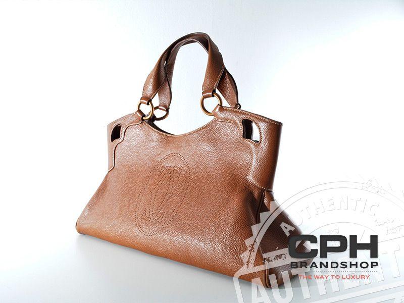 Cartier Marcello-4407