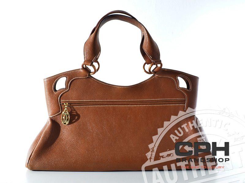 Cartier Marcello-4409