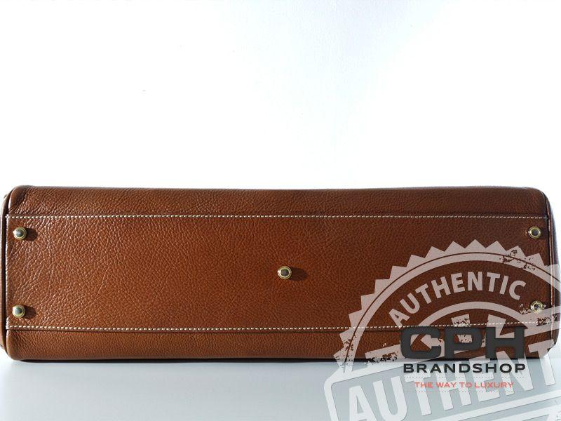 Cartier Marcello-4410
