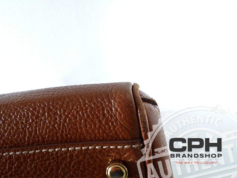 Cartier Marcello-4411