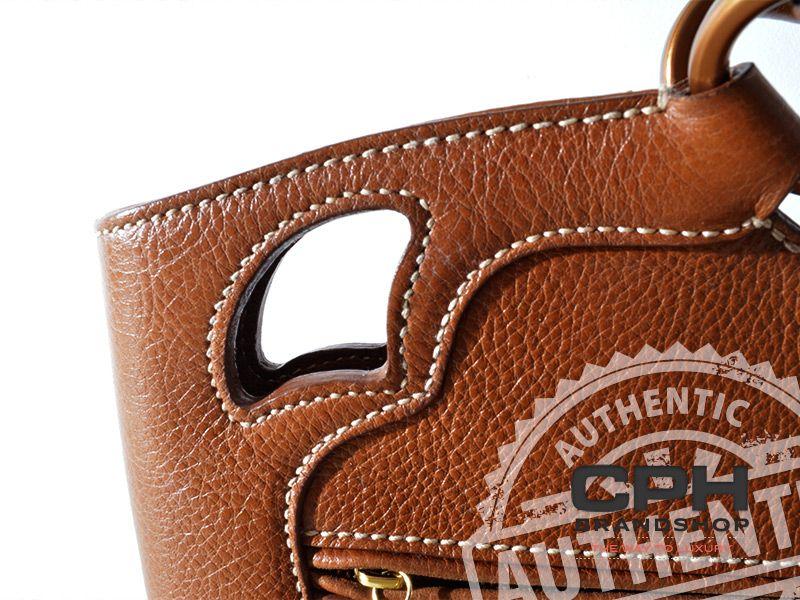 Cartier Marcello-4415