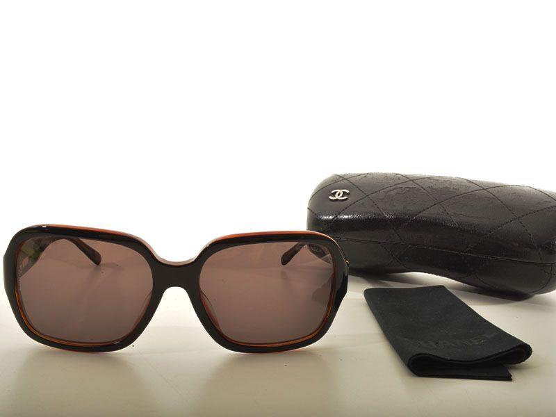 brille1a
