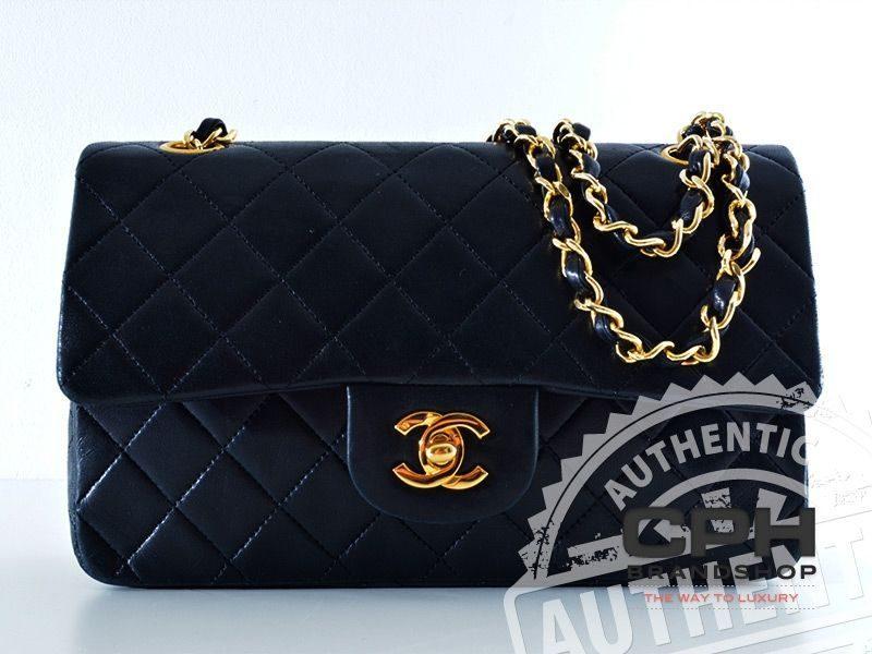 Chanel 2.55-0